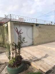 Casa à venda com 4 dormitórios em Maraponga, Fortaleza cod:31-IM549992