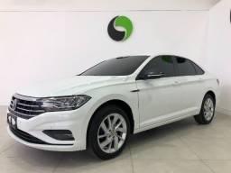 Volkswagen/Jetta 1.4 250 TSI Total Comfortline