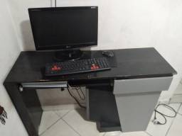 Vendo mesa para computador