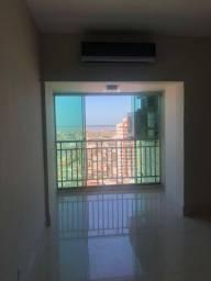 Vende apartamento Edificio Rio Sena