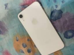 Vendo um iPhone XR