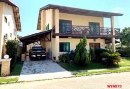 Vila Morrena, casa duplex com terreno duplo, 3 quartos, piscina, 6 vagas, Eusébio