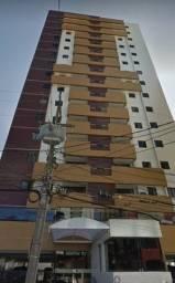 Colinas do Atlântico - 3 quartos (2 suítes) - 74 m² - Miramar