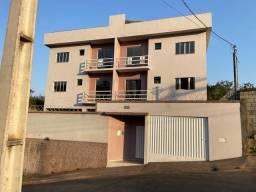 Título do anúncio: Apartamento para alugar com 2 dormitórios em Santa rita, Itabirito cod:9182