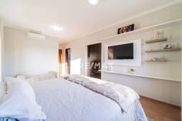 Título do anúncio: Casa com 5 quartos à venda, 337 m² por R$ 820.000 - Cotia - Cotia/SP
