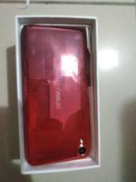 Smartphone Asus 32 gb
