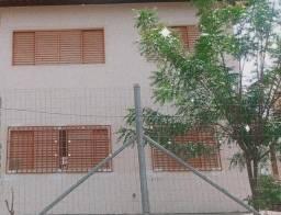 Apartamento Judite Nunes