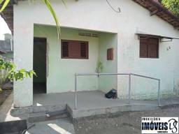 Oportunidade única Casa em Mangabeira