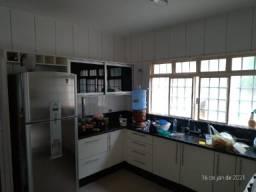 Casa para alugar com 5 dormitórios em Aparecida, Uberlândia cod:L10362