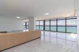 Apartamento com 4 quartos à venda, 270 m² por R$ 2.199.999 - Boa Viagem - Recife/PE