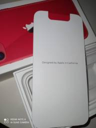 iPhone 11 - Garantia Apple