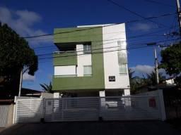 Apartamento pra alugar no Bancários - 9790