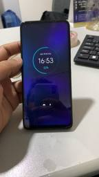 Motorola G9 Plus ( Troco por vídeo games )