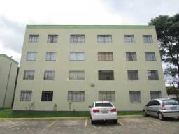 Apartamento para alugar com 3 dormitórios em Orfas, Ponta grossa cod:00722.001