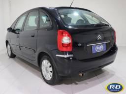Citroën Xsara Picasso II20EXCA