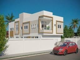 Apartamento 03 quartos Mangabeira - 8341