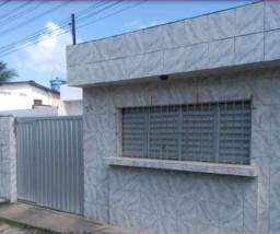 Aluguel de excelente casa +Depósito
