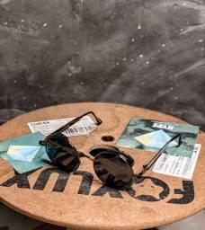 Óculos originais