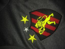 Camisa official