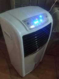 Climatizador volt 110