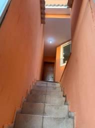 Alugo casa em Mútua São Gonçalo