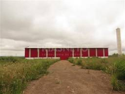 Escritório à venda em Campestre, Piracicaba cod:V119609