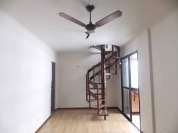 Apartamento à venda com 1 dormitórios em Centro, Curitiba cod:COB00184