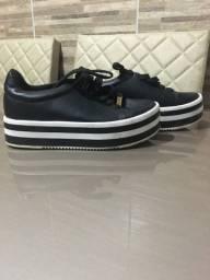 Sapato/tênis vizzano
