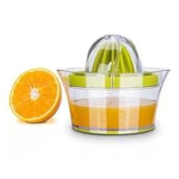 Título do anúncio: Manual Simples Espremedor De Moda Chaleira Suco De Mini Espremedor De Frutas