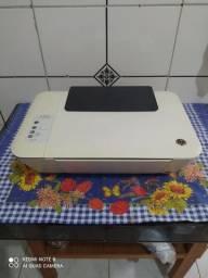 Impressora/Scanners