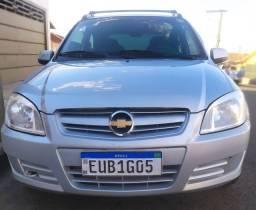GM Celta Life VHC-E  Flex 2011