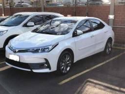 Toyota Corolla 2019/2019 XRI 4P aut