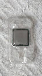 Intel Pentium Dual Core E2140