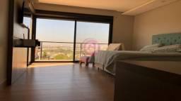 TG - Casa a venda - Reserva do Paratehy Norte - Urbanova - 520m² - 06 quartos/04 suítes