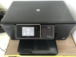 Impressora HP Photosmart Plus b210
