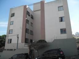Apartamento para alugar com 2 dormitórios em Floresta, Belo horizonte cod:682953