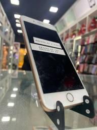 Iphone 8 Plus Rose 256Gb