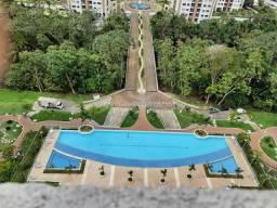 Mundi Resort Residencial,  3 qtos. Aleixo Manaus-AM <br><br>