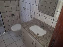 Apartamento para alugar com 3 dormitórios em Santa maria, Uberlândia cod:L11484