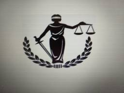 Advocacia Eficiente