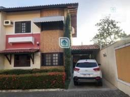 Casa em condomínio a venda no bairro Sapiranga