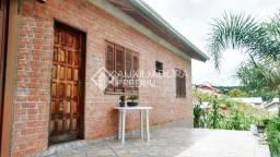 Casa para alugar com 3 dormitórios em Vinhedos, Bento gonçalves cod:339412