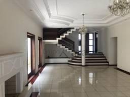 Ref: 39894 Casa / Condomínio - Jardim das Colinas - Locação  
