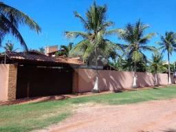 Casa à venda com 4 dormitórios em Porto das dunas, Aquiraz cod:31-IM208620