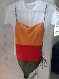 Bory Anita R$49,99