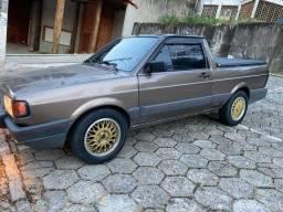 VW/ Saveira