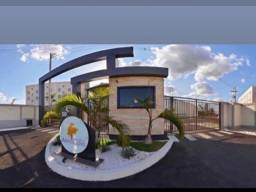 Apartamento condomínio Arvoredo em Araras-SP