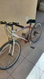 Troco bicicleta+aspirador por memória RAM