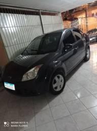Fiesta 2008 16.000