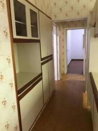 Casa 3 quartos Alto da Parnaiba - Patos de Minas